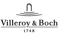 Villerory & Boch
